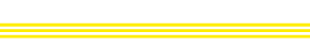 Logo Schoeller Industrielogistik GmbH & Co. KG